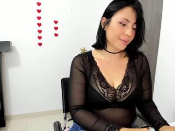 [02-01-21] diosa_cadenas record public show from Chaturbate