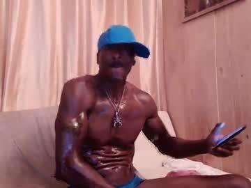 [28-02-21] 007scorpio chaturbate premium show video