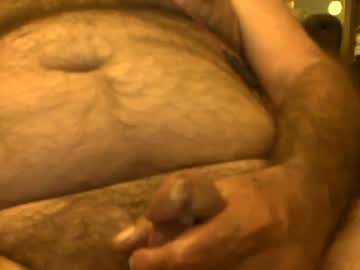 [23-10-20] 1ass4u nude