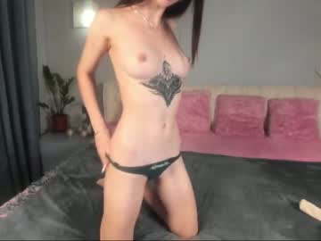 [26-10-20] ellagoods record private show from Chaturbate.com