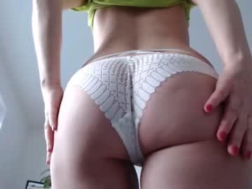 [18-04-21] jasmin18v record private sex video