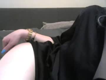 [05-08-20] keyley2014 record video with toys from Chaturbate.com