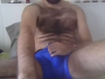 [21-07-21] latinogang20 record private XXX show from Chaturbate