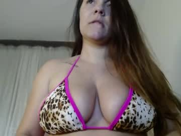 [28-02-21] sweet_hotcamila private sex show from Chaturbate