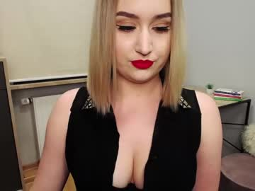 [01-02-21] mysteriousnattyx private webcam from Chaturbate.com