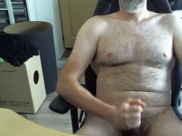 [18-06-21] seb088 record video with dildo from Chaturbate