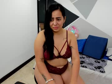 [25-05-20] saaritha19 record public webcam from Chaturbate