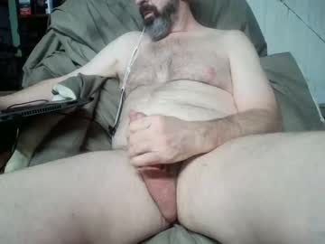 [20-07-21] strokincockhard record webcam show from Chaturbate