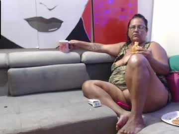 [21-07-21] evelinymarge record public show video from Chaturbate.com