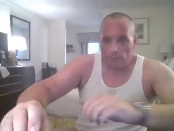 [15-09-21] feelingdirtyx record private show video from Chaturbate.com