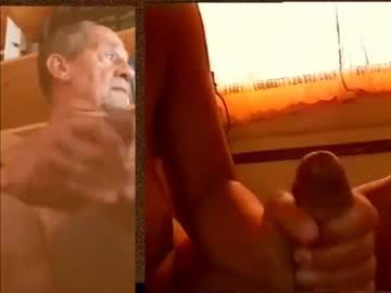 [16-07-21] dutchcockxl webcam show