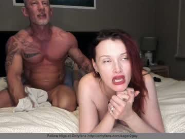 [20-07-21] eager2pleeez chaturbate private sex show