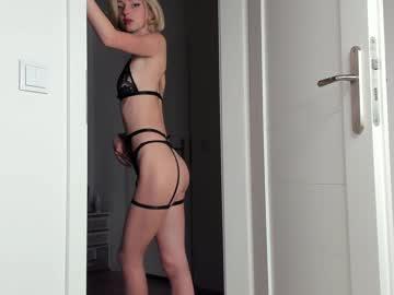 [16-09-21] yournaughtymiss record private show