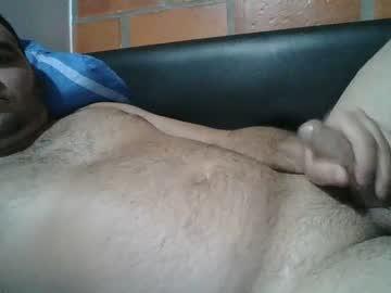 [21-06-20] adamdanilo nude