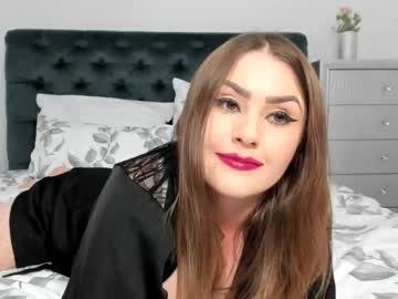 [31-08-21] missmoonx show with cum from Chaturbate