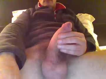 [14-10-20] kevobl1 record private sex show from Chaturbate