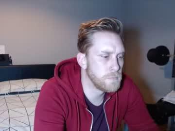 [31-01-21] 00swyd00 chaturbate webcam record