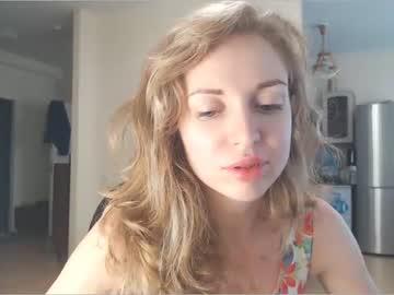 [12-07-21] sashasweetsasha webcam