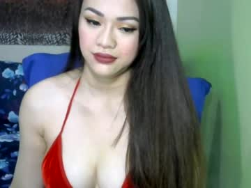 [26-06-20] celine_margo chaturbate private