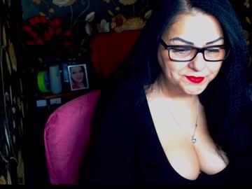 [31-01-21] ladycrissyx chaturbate private webcam