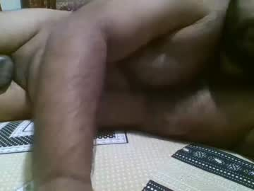 [05-02-20] 000dine private sex video