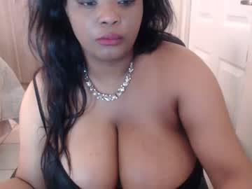 [10-08-21] bustyjolie chaturbate webcam