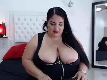 [25-09-20] sofia_hotxxx private webcam from Chaturbate.com