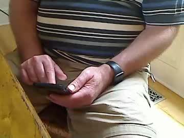 [13-05-20] reedmnc64 public webcam video from Chaturbate