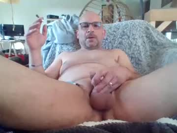[25-10-21] jeepy69 private sex show from Chaturbate