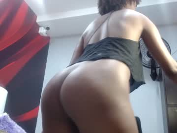 [25-01-21] kelly_pabon record private sex show