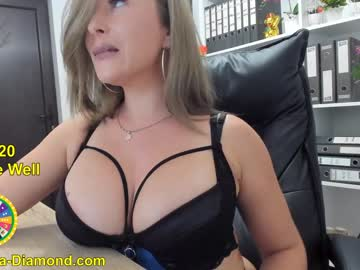 [09-09-20] lisa2018 private sex show from Chaturbate.com