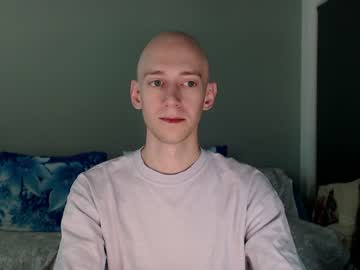 [01-10-21] dreamy_osvald record show with cum from Chaturbate