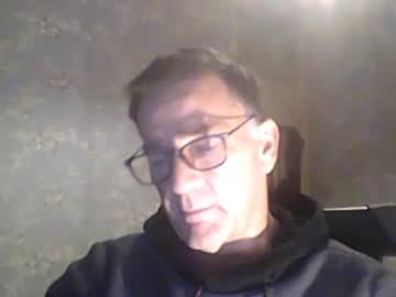 [27-12-20] stephane66300 webcam record