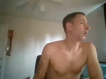 [02-07-21] cmypenis record public show video from Chaturbate.com