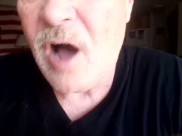 [03-12-20] altocumulas1 public webcam video from Chaturbate