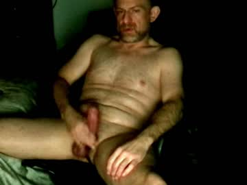 [09-01-21] texasdick75 record cam show from Chaturbate