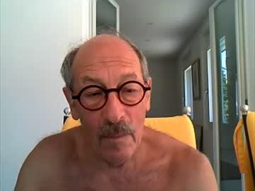 [24-06-20] runnerstefan record public webcam from Chaturbate.com