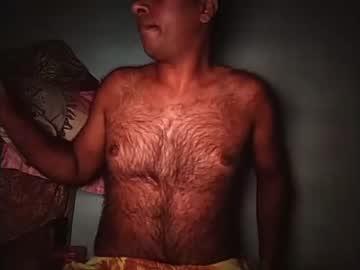 [20-12-20] heathervandevan chaturbate blowjob show