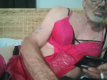 [31-08-20] lingerieslut4u record private