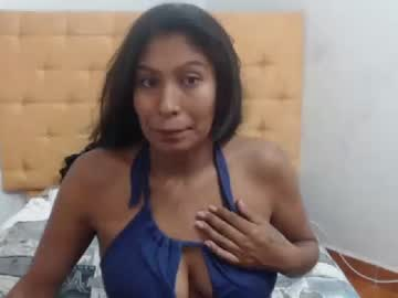 [24-01-20] danna_2019 private sex show from Chaturbate