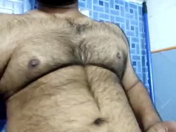 [25-10-20] 000dine public webcam video