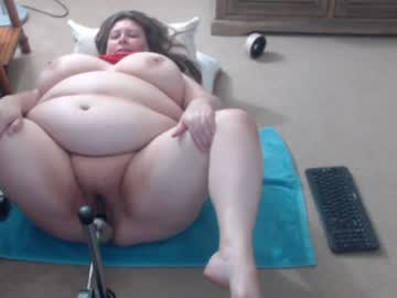 [09-11-20] cougar_bbw public show video from Chaturbate