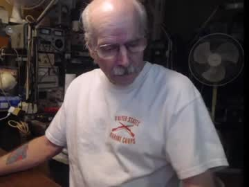 [08-03-20] kraut1947 record private XXX show from Chaturbate
