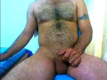 [16-06-21] alehott video with dildo from Chaturbate.com