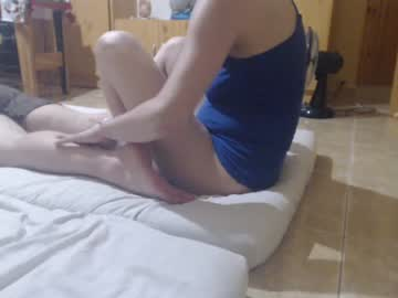 [19-06-21] hornycouple21x chaturbate private show