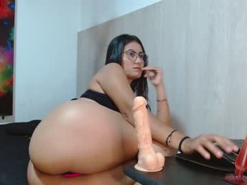 [13-10-21] the_candy chaturbate private show video