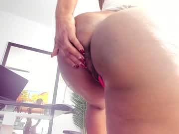 [19-11-20] pattymegan webcam show