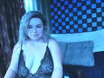 [27-11-20] isabelray private XXX video from Chaturbate