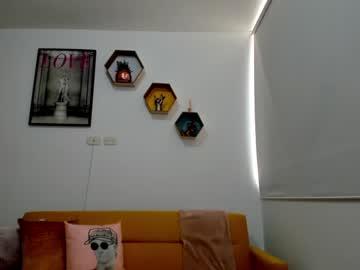 [23-03-21] nicolle_jones private show video from Chaturbate.com