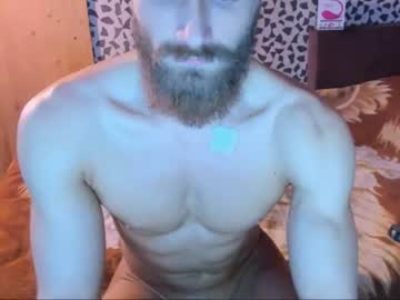 [15-03-21] paul_rolex_ private show from Chaturbate